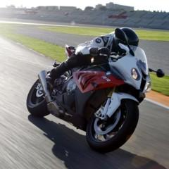 Foto 77 de 145 de la galería bmw-s1000rr-version-2012-siguendo-la-linea-marcada en Motorpasion Moto