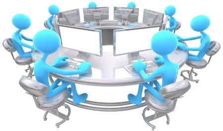 El PC en la empresa seguirá manteniendo su importancia frente a los dispositivos móviles