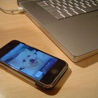 AT&T 'apaga' el 2G en EEUU y deja sin datos a los propietarios del iPhone original