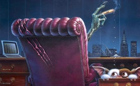 'Gremlins 2', la película que advirtió al mundo de lo que estaba por venir