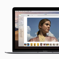 Apple registra 7 nuevos portátiles en la base de datos euroasiática ¿nuevos MacBook en otoño?