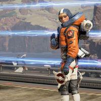 Apex Legends: los miembros de Twitch Prime ya pueden conseguir nuevas skins exclusivas para Wattson y L-Star