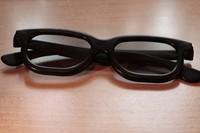 Un proyector 3D para ver nuestras películas sin gafas especiales