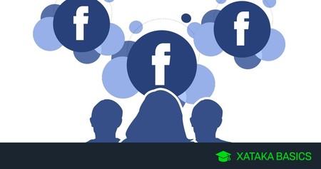 Historias para grupos de Facebook: qué son y cómo puedes crearlas