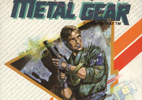 'Metal Gear', Kojima quiere un remake a cargo de occidentales