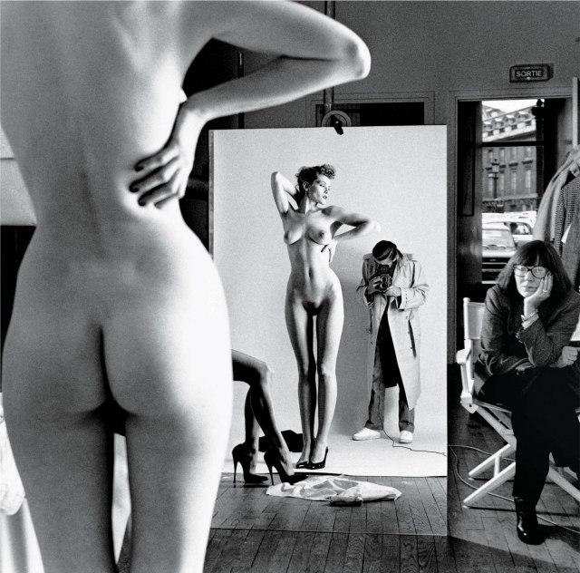 1981 newton