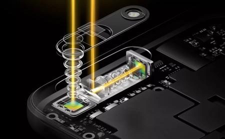 Oppo y su zoom óptico híbrido 10x para móviles quieren demostrar que más casi siempre es mejor