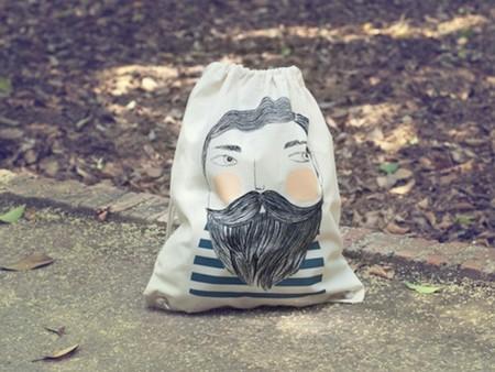 Depeapa, diseños handmade para regalar