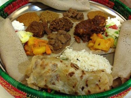 etiope-nuria-comida.jpg