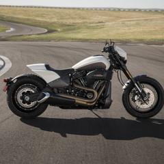 Foto 11 de 22 de la galería harley-davidson-fxdr-114-2019 en Motorpasion Moto