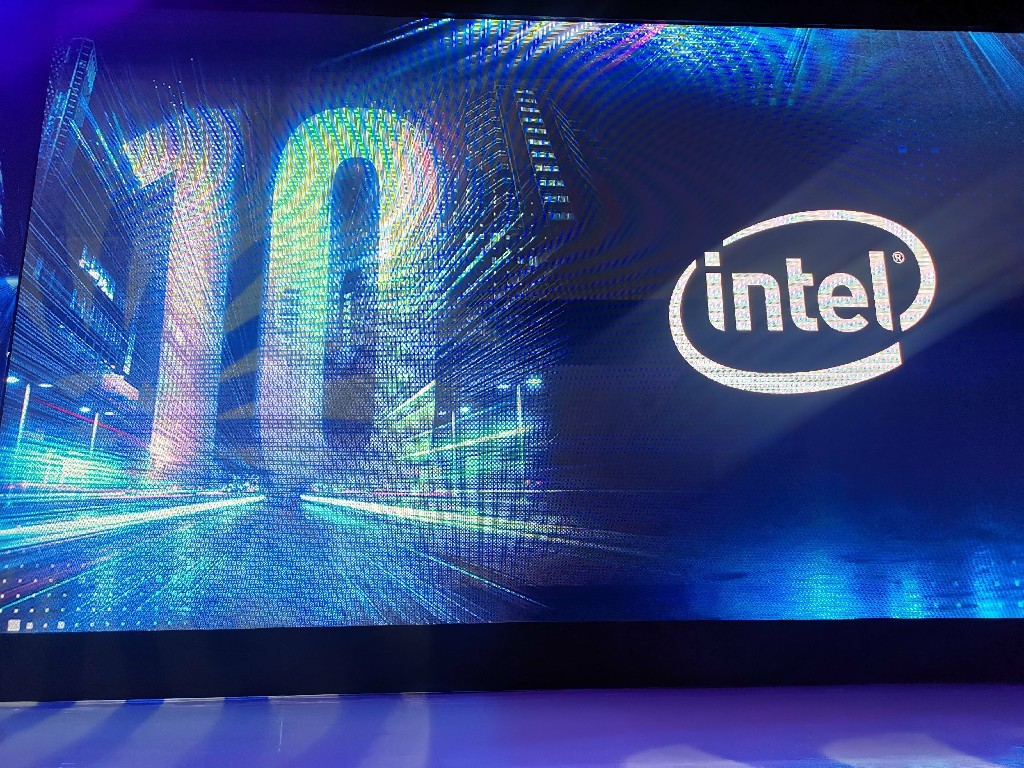 Los Intel Core de 10° generación ya están en México: estas son las 10 laptops con los últimos Core i3, Core...