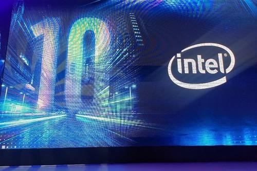 Los Intel Core de 10° generación ya están en México: estas son las 10 laptops con los últimos Core i3, Core i5 y Core i7
