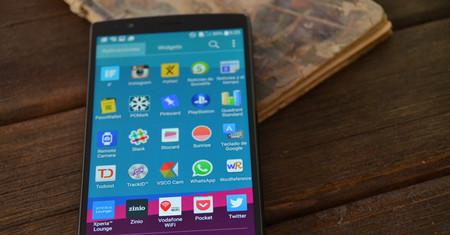 [Actualizado] LG llevada a juicio por los problemas de 'bootloop' del LG G4 y V10