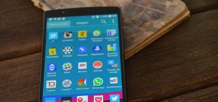LG llevada a juicio por los problemas de 'bootloop' del LG G4 y V10