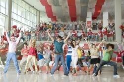 High School Musical 2, vuelve el éxito de Disney batiendo récords de audiencia
