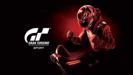 Los videojuegos dan un paso más: Gran Turismo estará incluido en las Olympic Virtual Series de 2021