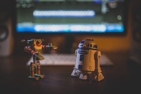 Roboadvisers Las Claves Del Ultimo Grito En Asesoramiento Financiero 3