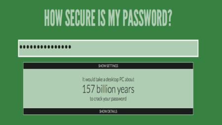 Consejos y buenas prácticas si tu empresa ha sido hackeada-1