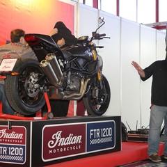 Foto 83 de 158 de la galería motomadrid-2019-1 en Motorpasion Moto