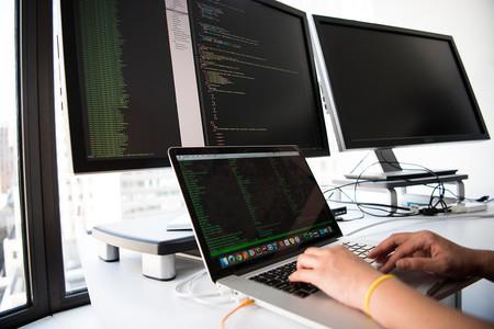 Python repite como número uno: estos son los lenguajes de programación más relevantes de 2018