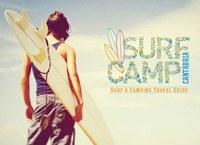 Guía surfera de Cantabria
