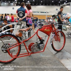 Foto 18 de 87 de la galería mulafest-2014-expositores-garaje en Motorpasion Moto