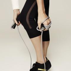 Foto 14 de 17 de la galería oysho-y-adidas-coleccion-deportiva en Trendencias