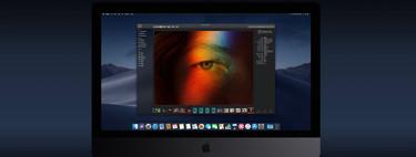 Apple lanza la tercera beta pública de macOS Mojave