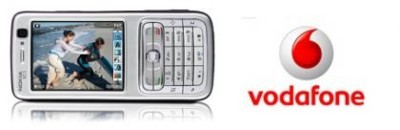 Clientes de Vodafone no reciben un N73 que la operadora les prometió