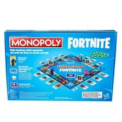 Foto 3 de 5 de la galería monopoly-de-fortnite en Vida Extra