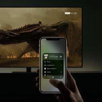 Varios fabricantes de TVs tendrán compatibilidad con AirPlay 2, control por Siri y más funciones próximamente