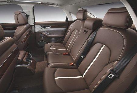 Audi-A8-hybrid-8