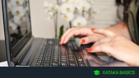 Recuperar la velocidad de un ordenador lento: 15 formas de acelerar el PC