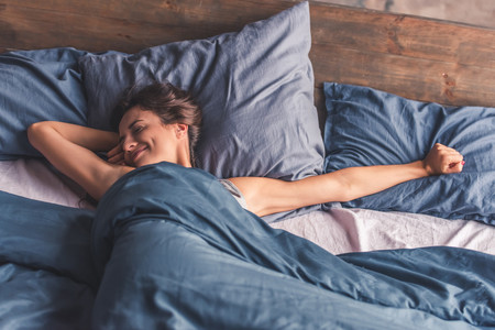dormir-quemar-calorias