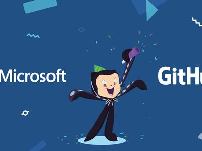 Ante la paranoia, Microsoft promete que GitHub se mantendrá independiente y abierto