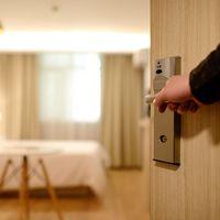 Los diez huéspedes de hotel más molestos del mundo