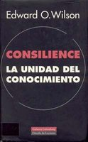 [Libros que nos inspiran] 'Consilience: la unidad del conocimiento' de Edward O. Wilson