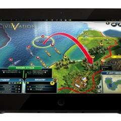 Foto 5 de 13 de la galería razer-edge-gaming-tablet en Xataka