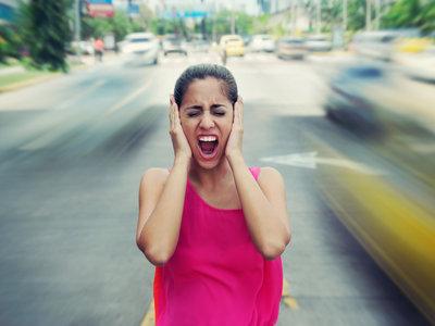 ¿Por qué los coches eléctricos tendrán que hacer ruido?