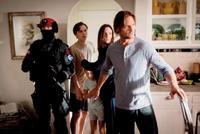 USA Network junta a los ex-Perdidos Carlton Cuse y Josh Holloway en 'Colony'
