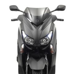 Foto 27 de 33 de la galería yamaha-x-max-400-momodesign-estudio-y-detalles en Motorpasion Moto