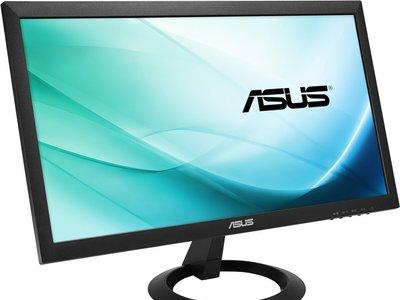 Monitor LED Asus VX207DE de 19 pulgadas por 66 euros en PC Componentes