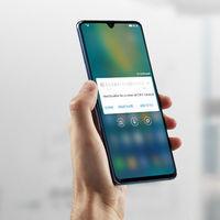 El Huawei Mate 20 X para gamers y con soporte para 'stylus' llega a España: precio y disponibilidad