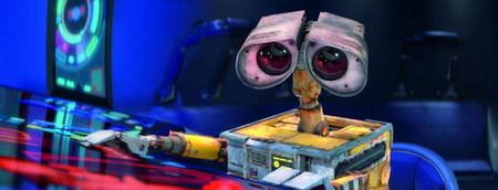 Taquilla USA: Wall-E y Angelina Jolie no decepcionan