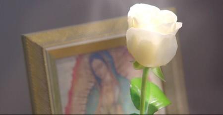 'La Rosa de Guadalupe' es el programa televisivo más visto en México: le siguen dos telenovelas, también de Televisa