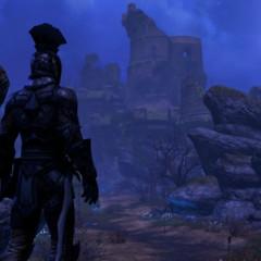 Foto 9 de 14 de la galería the-elder-scrolls-online-22-10-2012 en Vida Extra
