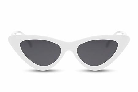 gafas ovales