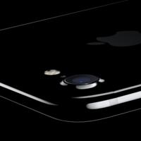 Asoman presuntos documentos que hablan de tres nuevos iPhone el año que viene