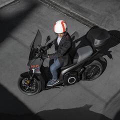 Foto 54 de 81 de la galería seat-mo-escooter-125 en Motorpasión México