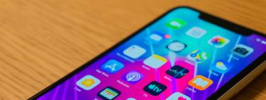 iPhone 11 de 64 GB en color rojo con dos años de garantía y envío desde España por 739 euros en Tuimeilibre